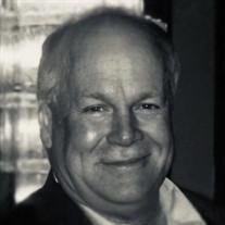 James A. Burczynski