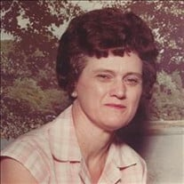 Joan Sixkiller