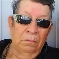 Joel Isaac  Avila Perez