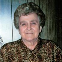 Patricia L. Alquist