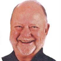 John W Welborn