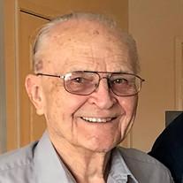 Robert E Perry