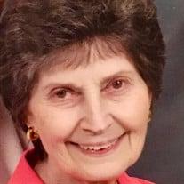Kathleen M. Del Monte