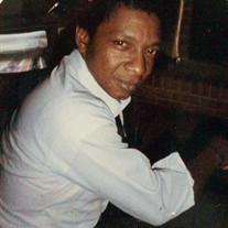 Larry  Cornelius