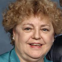 Hildegard Bartmess