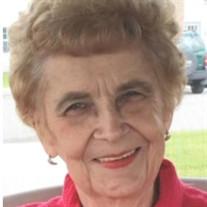 Caroline R. Zardy