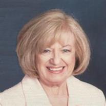 June E. Negrete