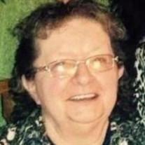 Barbara L. Mietlowski