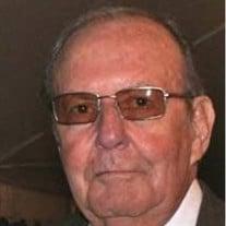 Shirrell Dean  Mayall