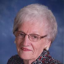 Carol A. Sutterer