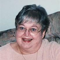 Margaret H. Smoyer