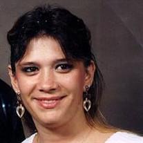 Susan D. Cano