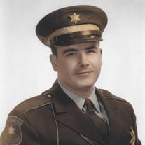 Louis H. Witting