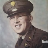 Paul C. Barrett