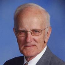 Max H. Truex