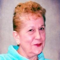 Dolores E. Williams