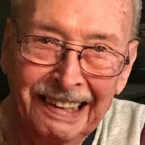 Ernest M. Garmire