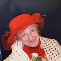 Theresa E. Wiacek
