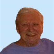 Carol L. Ferrara