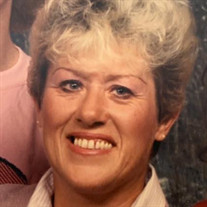 "Thelma  Penny ""Grams"" Bodnar"