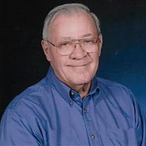 Ted  G Hadden
