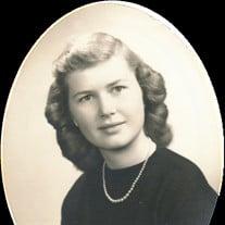 Shirley Freitas
