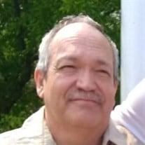 Gary Jay Krick