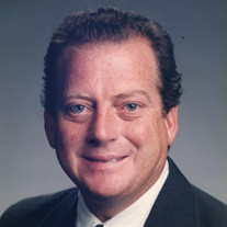 Vernon  Franklin Westmoreland, Jr.