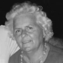 Rose E. Remick