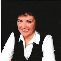 Juanita  Wiggins