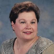 Ann Michele Wendel