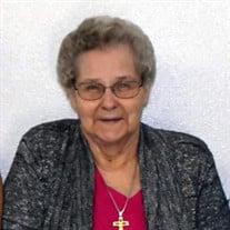 June J. Biehn