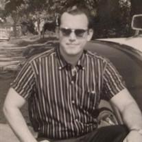 Thomas E. Williamson Sr.