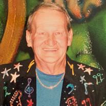 Thomas Robert Duggan, Sr.