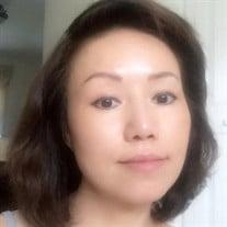 Su Qiu Jin