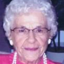 Dorothy K. Zook