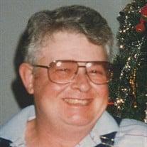 Robert G. Price