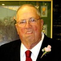 Dennis A. Frerking
