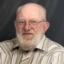 Gary E. Rinnels