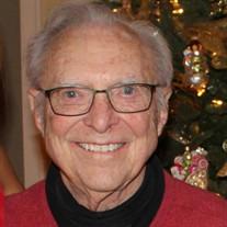 Dr.  Charles Edwin  Powe, Jr.