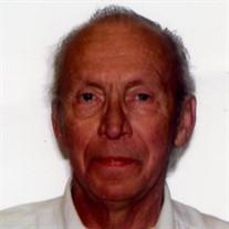 Gerald A. Lewandowski Sr.