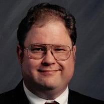 """John  """"Tim"""" Timmerman Layton Jr."""