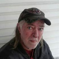 Roy T Fleming Jr