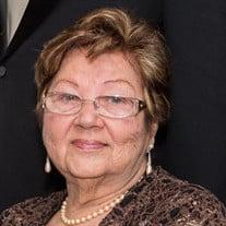 Melba Correa