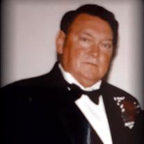 Dalton Morgan