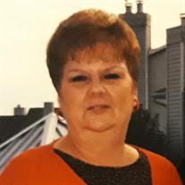 Connie  Jean  Cannon