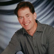 Mr. Paul A. Zarkis