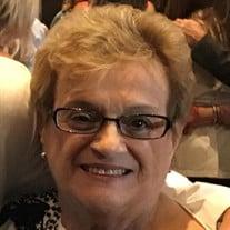 Mrs. Kathleen E. Dixon