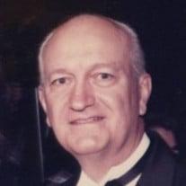 Rocco Cardillo