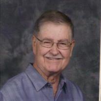 Norbert Joseph Gedemer, Jr.